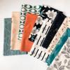 Luna & Laurel 10 piece Bundle quilt cotton Fabric