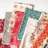Bookish 11-piece Fabric Bundle quilt cotton - Art Gallery Fabrics
