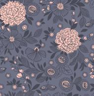 Cotton + Steel Fabric