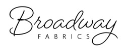 Broadwayfabrics