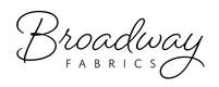 Broadwayfabrics