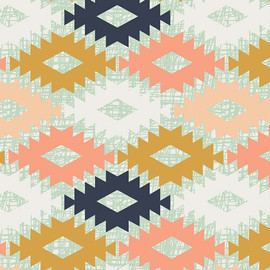 Art Gallery Fabrics Arizona fabrics design