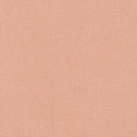 Rose Essex Linen fabrics design