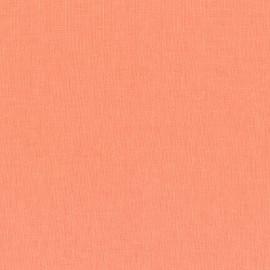 Mango Essex Linen solid fabrics design