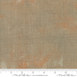 Brown Maple Sugar Grunge fabrics design