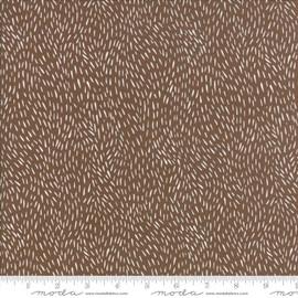 Cocoa brown spot Fabrics design