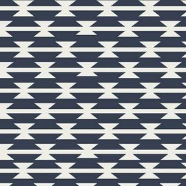 Tomahawk Stripe fabrics design