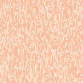 Peach tree bark Fabrics design