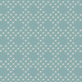 Pixie Dust Spark cotton fabrics design