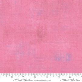 Blush pink Grunge fabrics design
