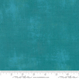 Ocean blue Grunge fabrics design
