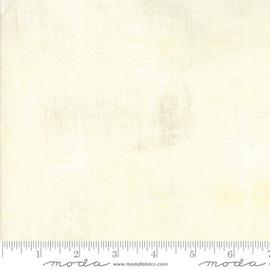 Winter white Grunge fabrics design