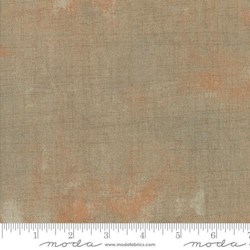 Brown Maple Sugar Grunge fabrics design