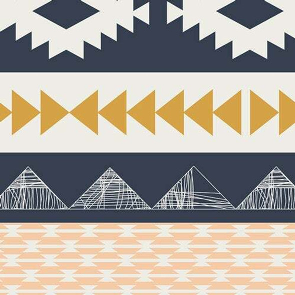 Aztec Fabric by the yard fabrics design
