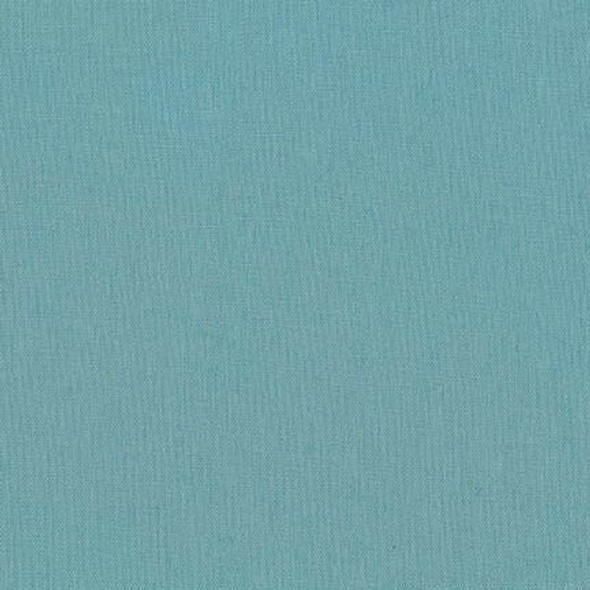 Slate Essex Linen fabrics design