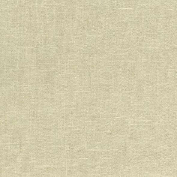 Sand Essex Linen fabrics design