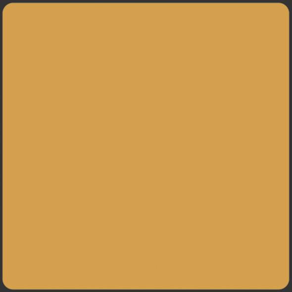 Dark Mustard solid cotton fabric, Art Gallery Fabrics Honey cotton, QTR YD