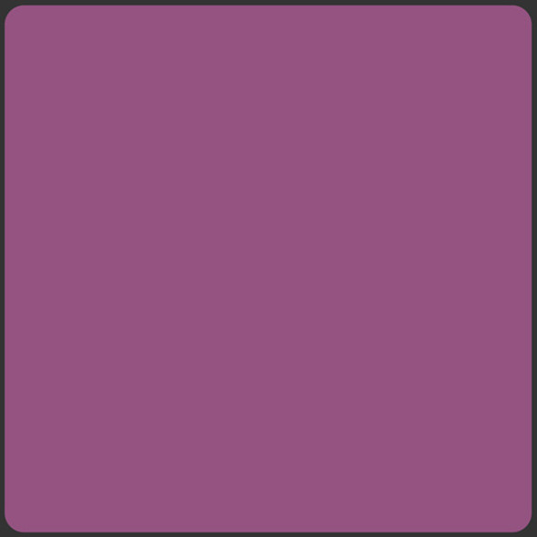 Purple solid cotton fabric, Art Gallery Fabrics Verve Violet cotton, QTR YD