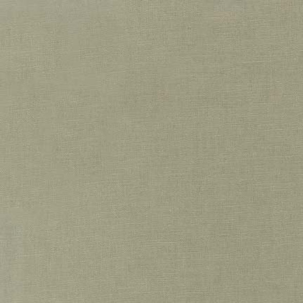 Putty Essex Linen fabric, Robert Kaufman Essex Linens fabric