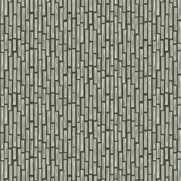 Spruce wood grain woodland fabric Cotton + Steel