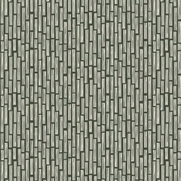 Spruce wood grain woodland fabric Cotton + Steel