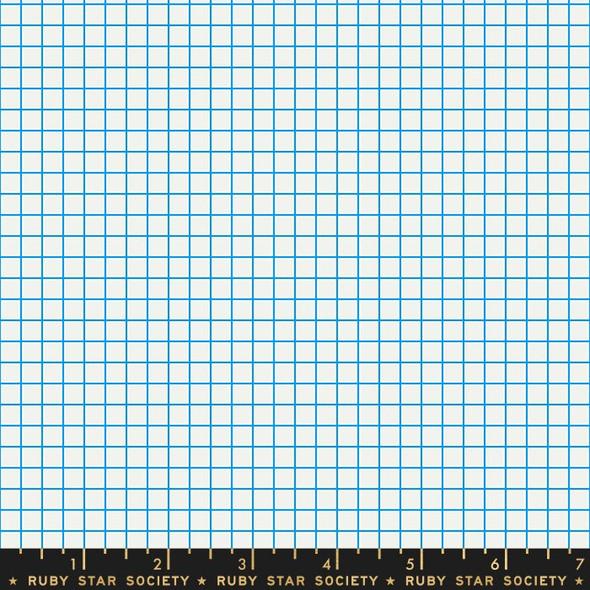Graph paper grid fabrics design
