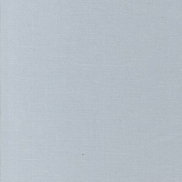 Grey Essex Linen fabrics design
