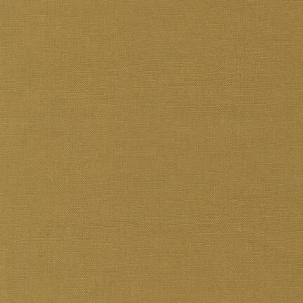 Leather Essex Linen fabrics design
