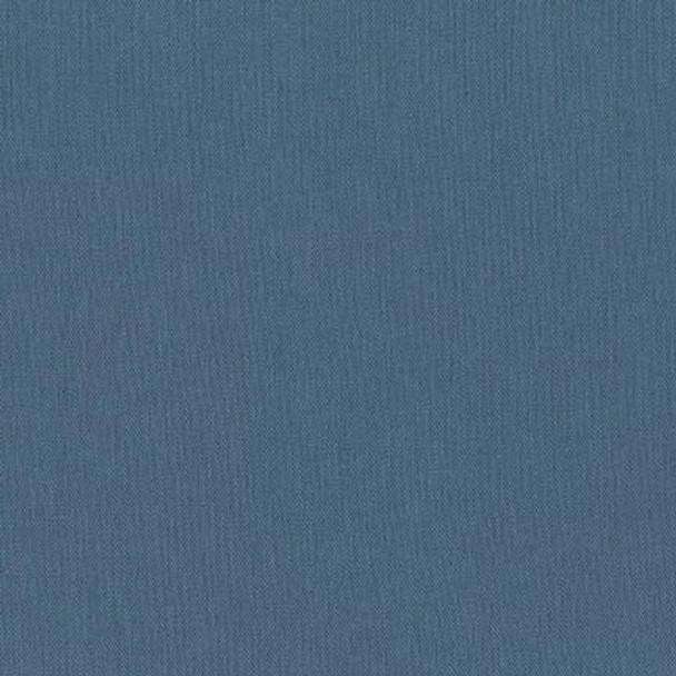 Cadet Essex Linen fabrics design
