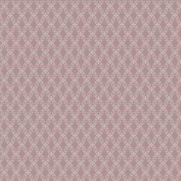 Cultivated cotton fabrics design