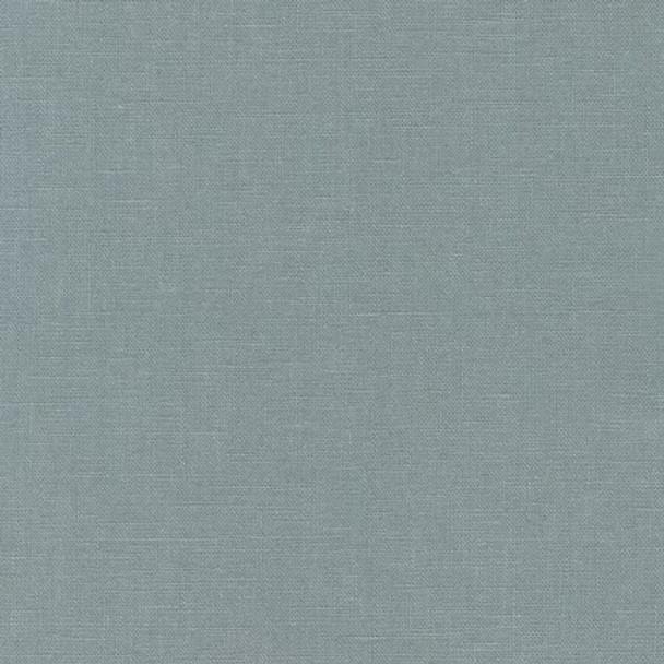Steel Essex Linen fabrics design