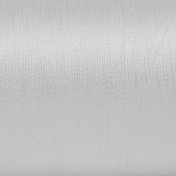 Sulky Thread Spool 12 wt Cotton 330 yards