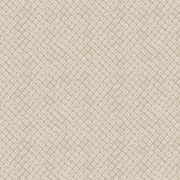 Seeds of Serenity Low Volume fabrics design