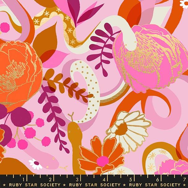 Dream floral peony fabric fabrics design
