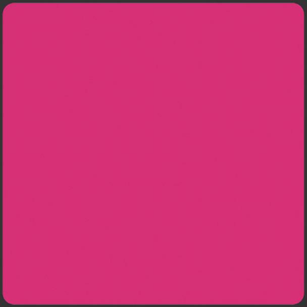 Raspberry Rose cotton fabric, Art Gallery Fabrics quilting cotton, QTR YD