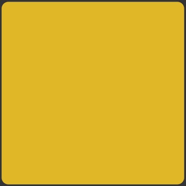 Mustard yellow solid cotton fabric, Art Gallery Fabrics Empire Yellow, QTR YD