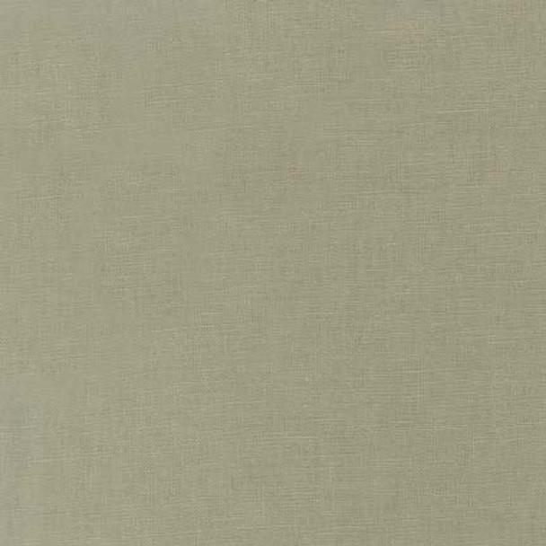 Putty Essex Linen fabric, Robert Kaufman Essex Linens fabric