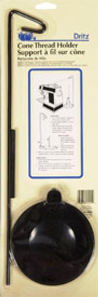Dritz cone thread holder