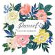 Perennial by Cloud 9 Fabrics