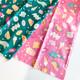 Figo Fabrics
