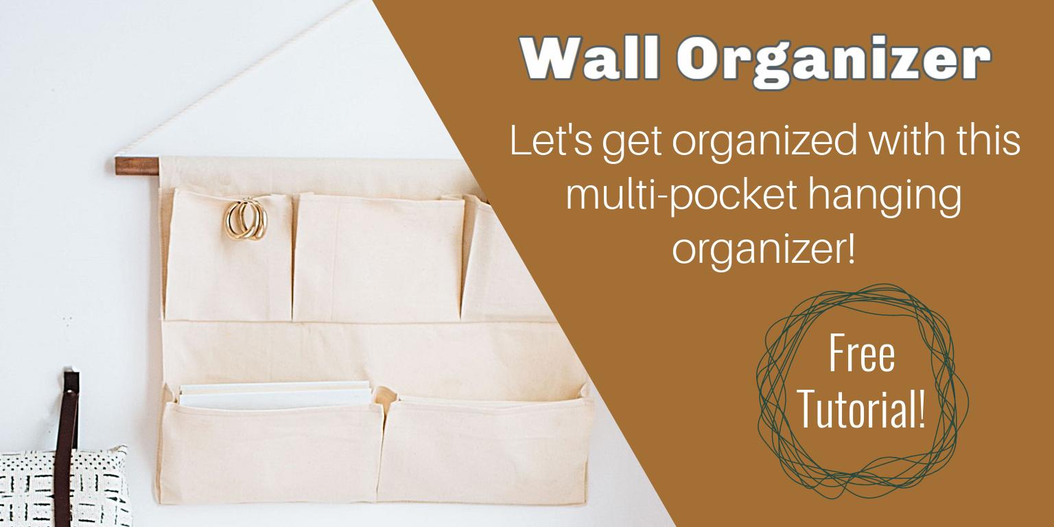 canvas-wall-organizer.jpg