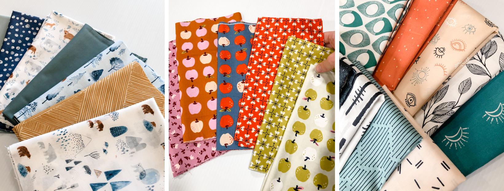 high quality designer fabric