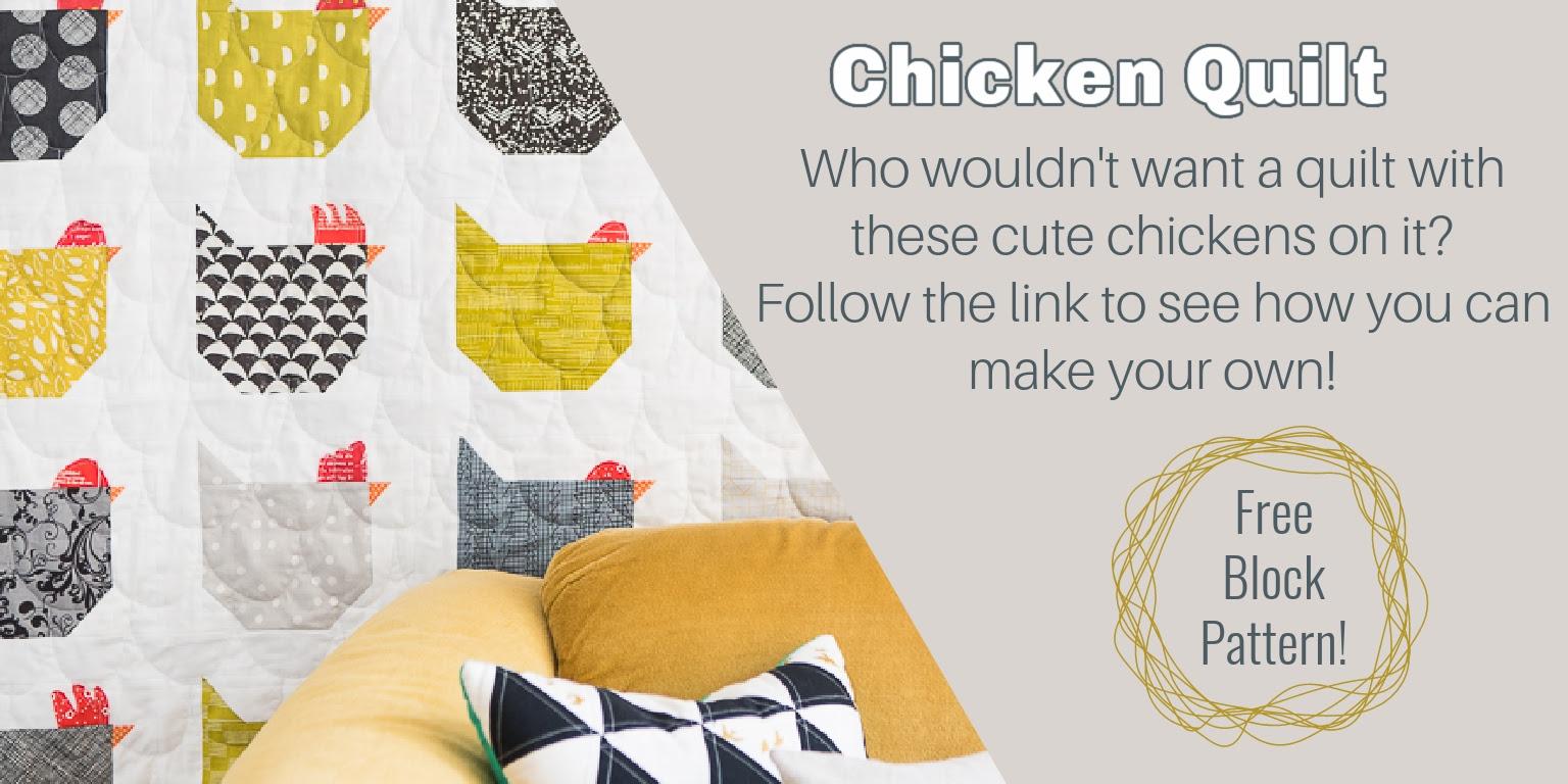 pattern-images-chicken-quilt.jpg
