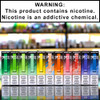 Switch Disposable Ecigs 5% Nicotine