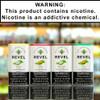 Revel Tobacco-Free Nicotine Lozenges