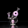 Clover Flask Recycler