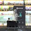 High Five Duo Concentrate Vaporizer Sarasota & Bradenton, Florida Smoke Shop