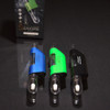 Seahorse Pro Electric Nectar Collector Kit