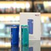 Yocan UNI Twist Cartridge Vape 510 Battery