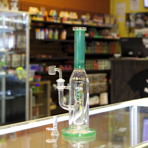 Clover Glass Sarasota / Bradenton, Florida